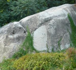 Medicine Rock 3